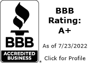 Isenberg Concrete Walls, Inc. BBB Business Review