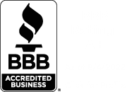 The Black Italian  BBB Business Review