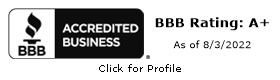 Louisville Hearing Aid Center, Inc. BBB Business Review