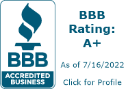 Clean Air Plus, LLC BBB Business Review