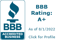 Gotcha Covered BBB Business Review