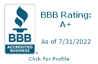 Allergen Control BBB Business Review