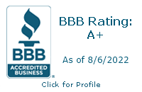 LKS Rose, Inc. BBB Business Review
