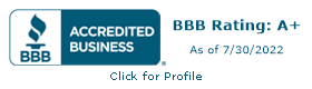 Lewellyn's Blacktop Sealing, LLC BBB Business Review