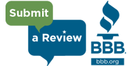 Agency Title, Inc. BBB Business Review