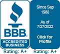 Rocky's Auto Sales, Inc. BBB Business Review