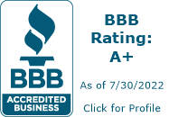 Classic Home Center BBB Business Review