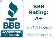 American Printing Co. BBB Business Review