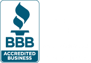 P S I Paving Company BBB Business Review