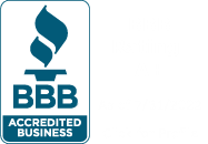 The Rawlings Company LLC BBB Business Review